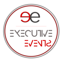 Agence Exective Events