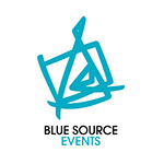Agence Bleu Source Events